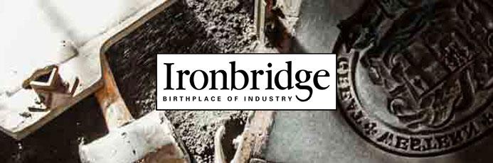 Read the Ironbridge Gorge Museum Trust Case Study