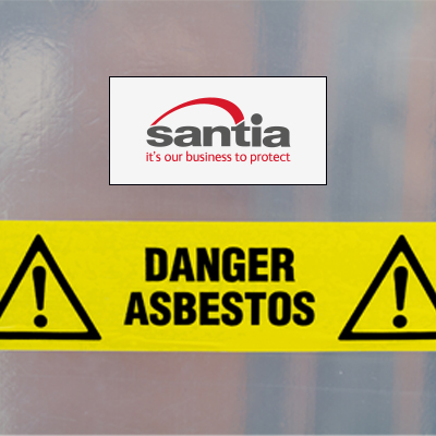 Greentree ERP Software chosen by Santia Asbestos Management