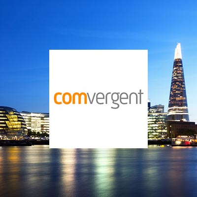Comvergent Group looks to Greentree for a scalable, Cloud-based business system enabling complex data management