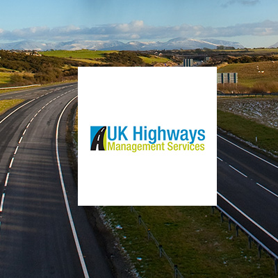 UK Highways Management services steered towards fast accounting with Greentree