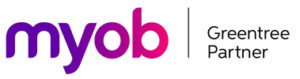MYOB Greentree ERP Software Partner Prerogative