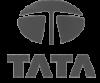 Tata Ltd Greentree Customer