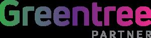 Greentree ERP Software Partner Prerogative